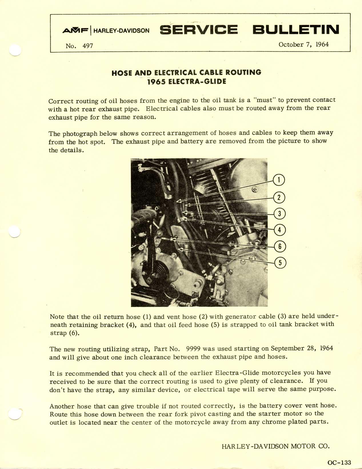 Ruiter Ca  Mc Pdf Documents